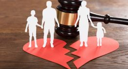 When to Consider Divorce: 5 Signs You Need to Sever Ties