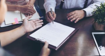 Ways to become a Notary in the state of Arizona