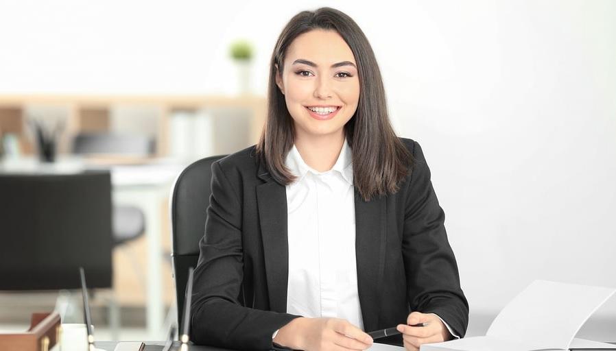 Choose the best Deals in Work Compensation