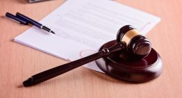 FOR STARTUPS: HOW TO PREVENT YOUR SMALL BUSINESS FROM GETTING SUED