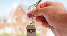Why You Need A Conveyancing Solicitor When Buying A House: