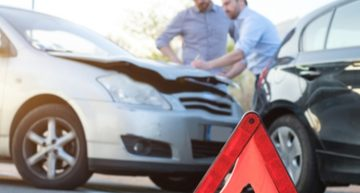 Why You Have To Hire A Car Accident Lawyer?