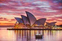 How to Emigrate to Australia?