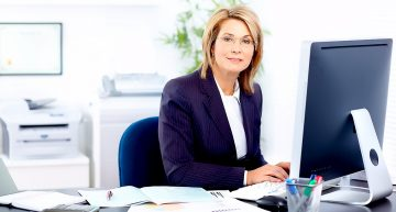 Duties and responsibilities of a business lawyer