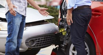 Get the Right Accident Attorney