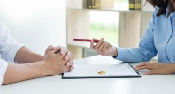 3 Tips to help you Choose the Right Divorce Lawyer Hassle Free