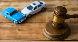 How Can You be Protected by the Car Accident Lawyer?