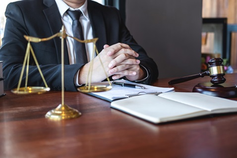 4 Crucial Tips To Finding The Best Personal Injury Lawyer