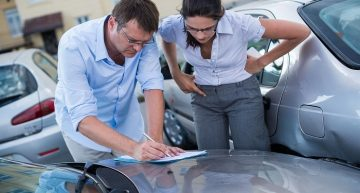 What are the Types of Settlement You Should Expect from Your Car Accident?