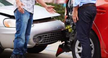 How to Find the Right Auto Accident Lawyer for you