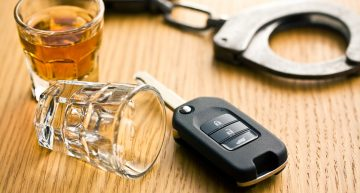 Why Should One Hire an Experienced DWI Attorney? Know all about their duties and responsibilities