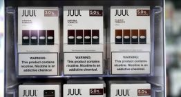 All you need to know about JUUL Lawsuit