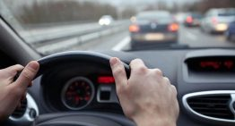 How Can A Driving Offence Solicitor in London Help You Out?