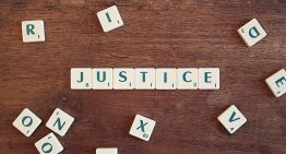 When And Why To Get Along With A Reliable Criminal Defence Lawyer