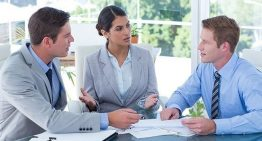 Never Ignore The Legal Aspects Of A Property You Are Intending To Buy
