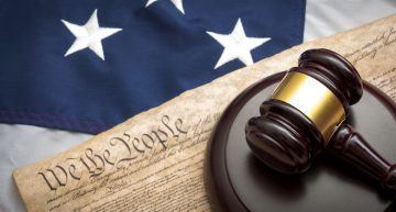 Why Need an Employment Attorney to Handle your Employment Case