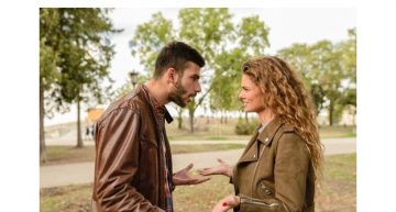 How to Have a Successful Divorce Mediation Session