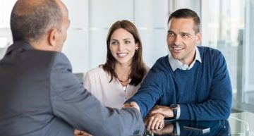 Personal Injury Lawyers: Tips to Sidestep the Bad Ones