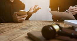 Few Questions you need to ask Before hiring a Criminal Defense Attorney!