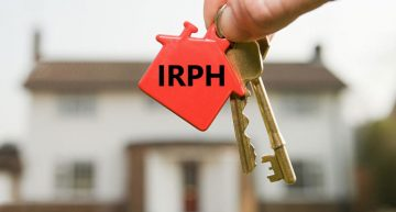 How Best To Reclaim Your IRPH In Spain