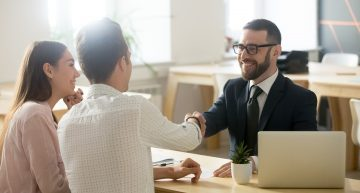 5 Ways Hiring an Attorney can help you in your Non Subscriber Workplace Accident Case