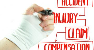 Utilizing Personal Injury Law To Get Insurance Compensation