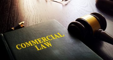 Are You Aware of The Responsibilities of A Business Lawyer?