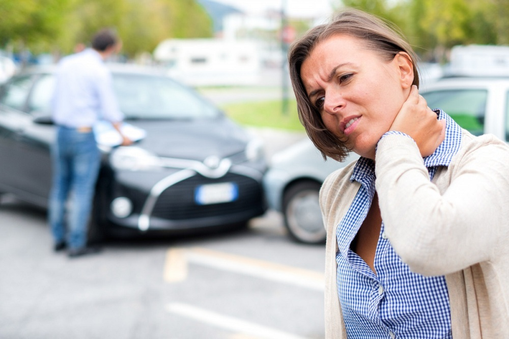 How A Lawyer Can Help You for Your Accident Claim?