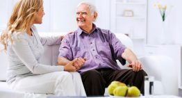 Choose an elderly care facility Attorney, Atlanta For The Litigation Process