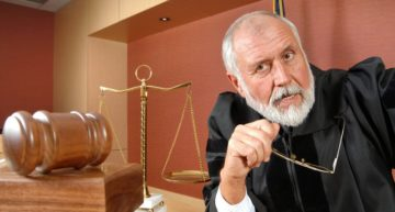 Get the best divorce lawyers in Missouri