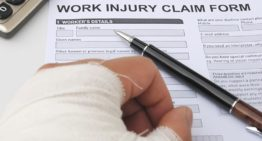 Protect Your Legal Right and Get Compensated Against Personal Injury