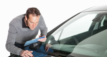 Do You Need to Contact an Attorney After a Car Accident?