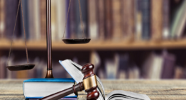 The Vital Role of Law Firms in Solving Your Legal Issues