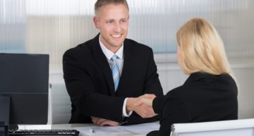 Legal Situations Are Inevitable: You Need the Right Solicitor