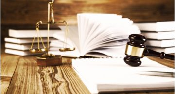 LexisNexis Can Protect Your Business From Legal Trouble
