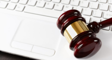 Four Easy Ways to Improve Your Law Firm's Digital Presence