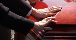 Wrongful Death: Seeking Compensation for Loss of a Loved One