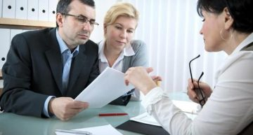 Courtroom Litigation Requires the Hiring of an Expert Attorney