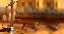 Why to Get Assistance of NYC Criminal Attorneys?