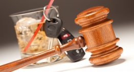 Reasons Why You Would Require Opting For a Criminal Attorney