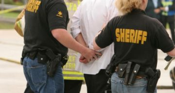 Best DUI lawyers are here for you in Indianapolis
