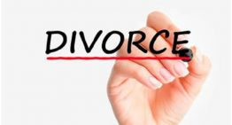 You Can Save Money on Divorce