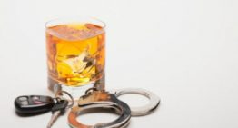 Canada Has Among the Strictest Blood Alcohol Regulations in the World