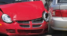 Get the justice you deserve after your accident