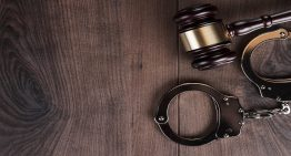 Four Tips to Simplify the Process of Picking Out a Bail Bondsman