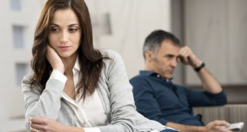 How To Choose A Good Divorce Lawyer in Langley