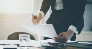 How To Choose The Best Law Firms in Etobicoke