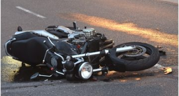 Bike Accidents Facts & Figures