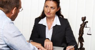 Finding A Great Personal Injury Lawyer in Sarnia