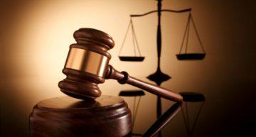 Choosing an Experienced Sexual Assault Lawyer in Winnipeg.